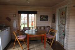 Matplats och kulturhistoriska spår från Pelle Åbergs tid